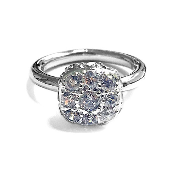 Ring • CHIODO | Stones