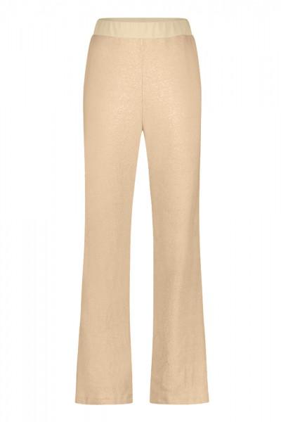 PENN&INK N.Y • Hose | Trousers W21Main | Oatmeal | Sand | Black