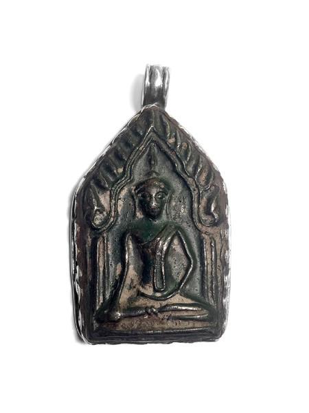 Anhänger • Buddha