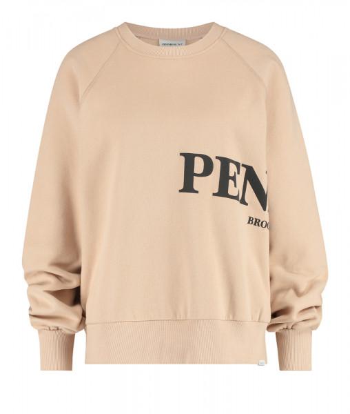Sweatshirt • Sweater Print   S21LTD LIMITED