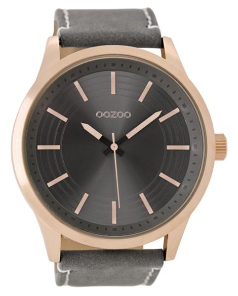 OOZOO | C9078