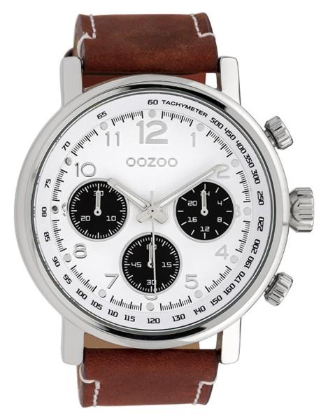 OOZOO | Chrono C10060