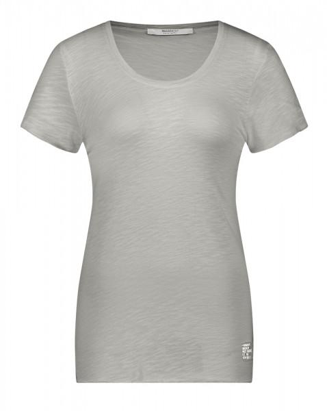 T-Shirt • W21LAB   Rock