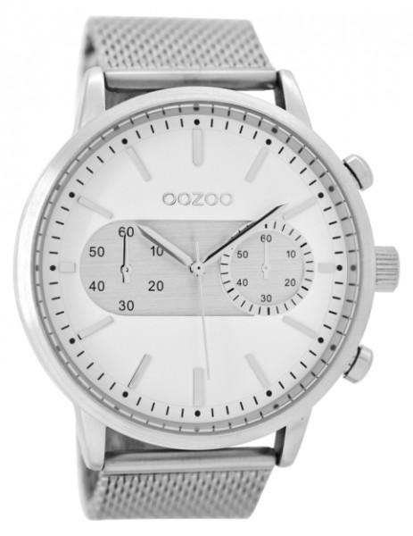 OOZOO | Chrono C9070 | C9071