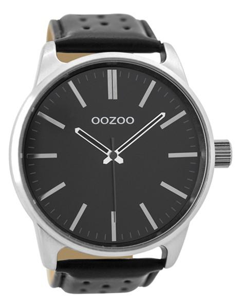 OOZOO C9424