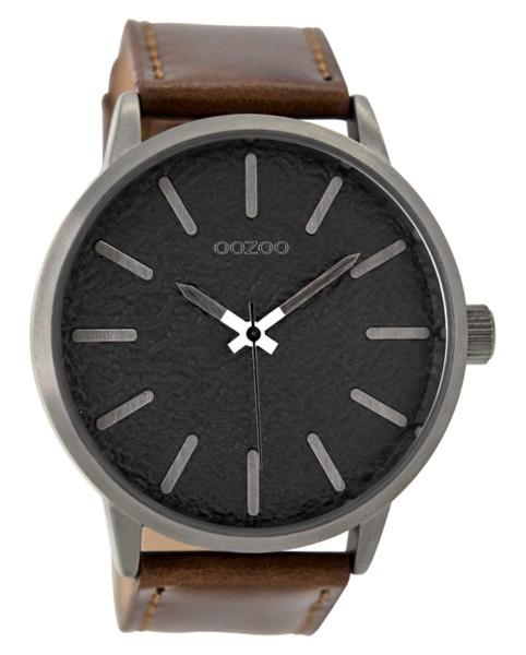 OOZOO | C9027