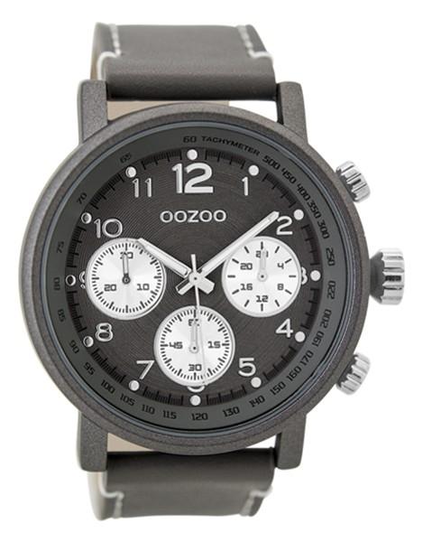 OOZOO | Chrono C9458