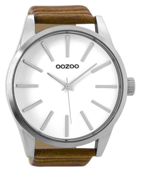 OOZOO | C9410