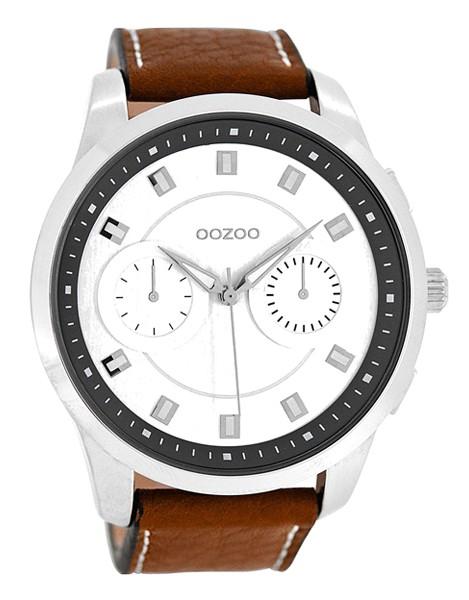 OOZOO | Chrono C8205