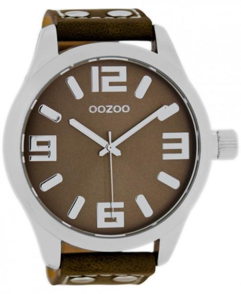OOZOO | C1014 | C1064