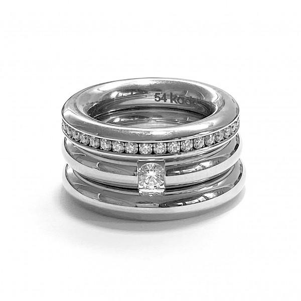 Ring • Kadó | Kombination