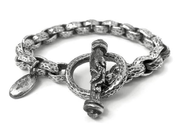 Armband • Erbschain S Ham Stick