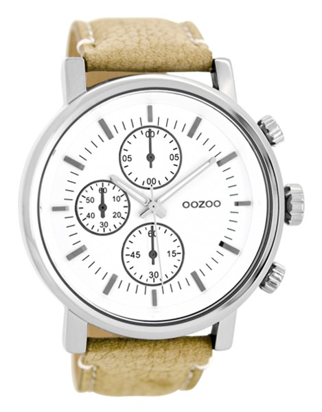 OOZOO | Chrono C8565
