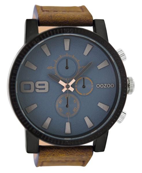 OOZOO | Chrono C9030