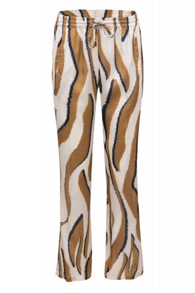 Hose • Devotion Twins | Flash • Pants Aster | Tiger
