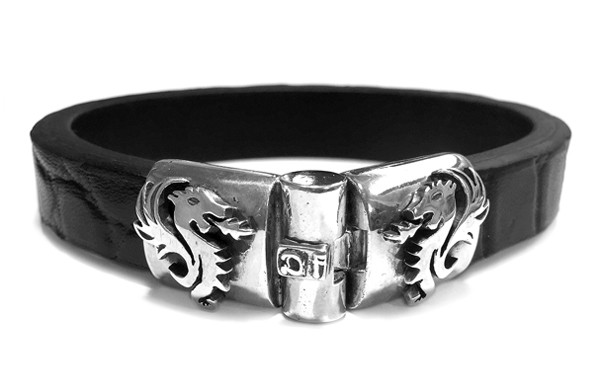 Armband • Dragon Fire | Jointlock