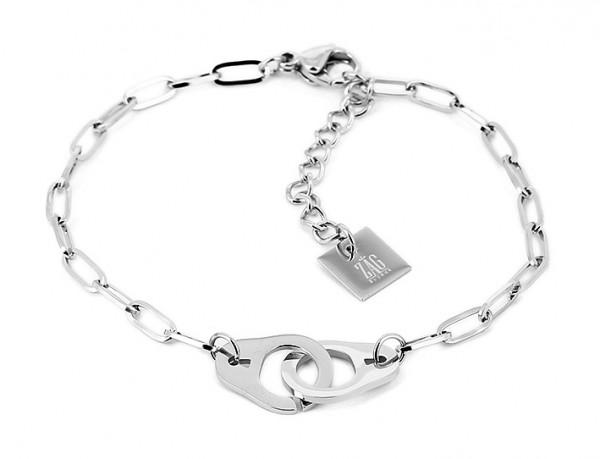 Armband • Zag Vanessa