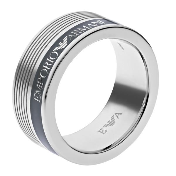 Ring • EGS1791040 | MEN
