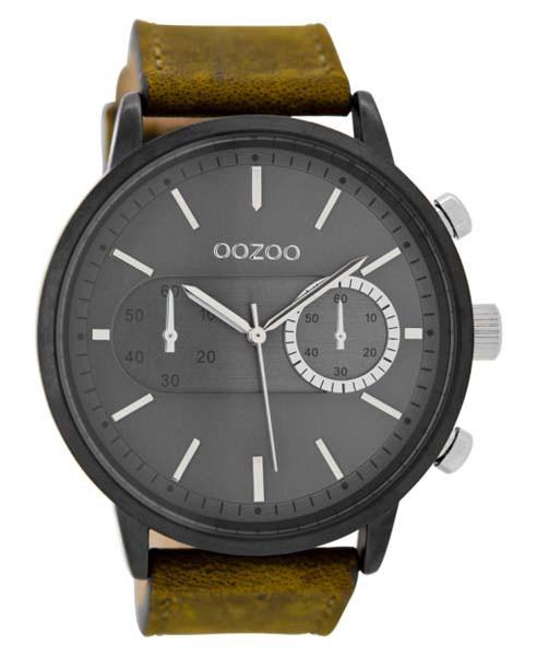 OOZOO | C9057 | C9055 | C9056